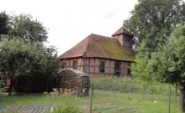 verlaten kasteel te koop