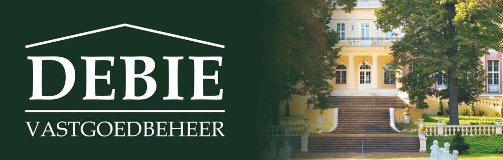 debie-new-logo
